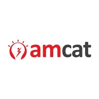 AMCAT Exam Pattern