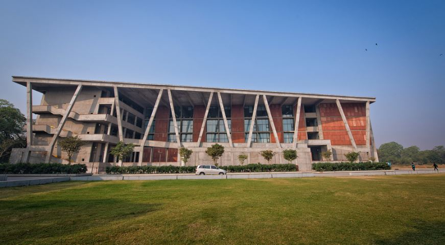 Best Commerce Colleges in Ahmedabad