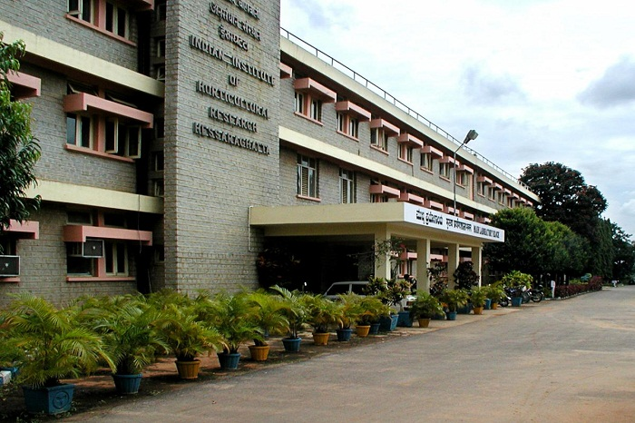 Best Agriculture Colleges in India
